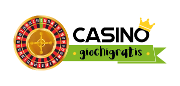 CasinoGiochiGratis.it